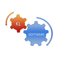 KL Software